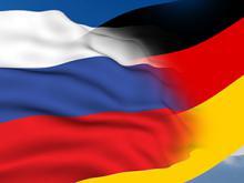 Приглашаем студентов МФУ принять участие в открытой лекции Штефана Карша
